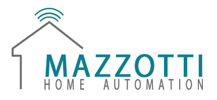 Mazzotti Domotica